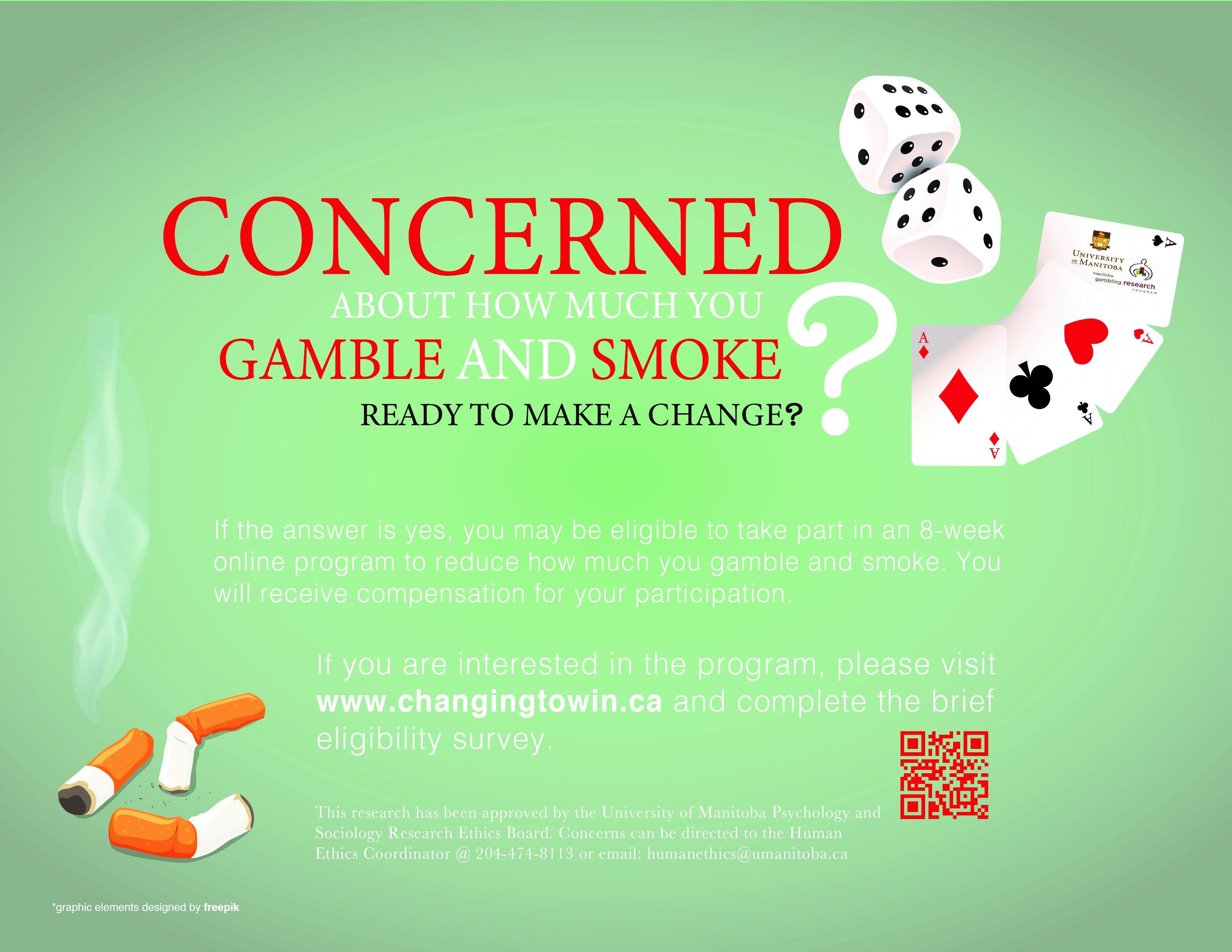 smoke online free games