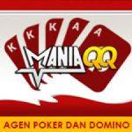 Profile picture of pokermania