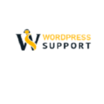 Profile picture of WordPress Support