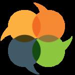 Group logo of Community